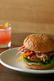 gather_burger.jpg