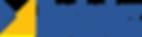 BERKELEY_IMPACT_VENTURE_PARTNERS_LOGO_CO