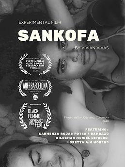 VIVIANVIVAS+©-Sankofa-Poster+with+laure