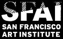 logo-sfai-secondary.jpeg