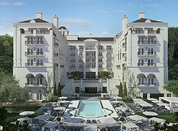 hotel_palacio_tangara_exterior__8966.jpg