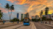 Dar-BRT-32-of-32-1.jpg