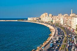 Alexandria_Foto_-javarman-Shutterstock.j
