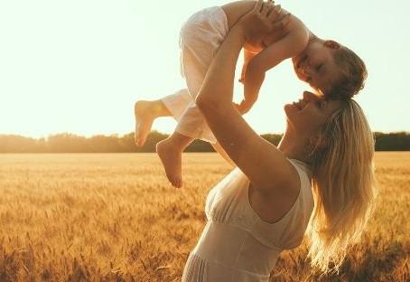 Onde ir nesse dia das mães?