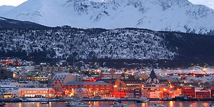 Ushuaia-Harbor-Winter-Argentina-1200x600
