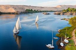 feluccas-nile-river-aswan-egypt-8cf05d7b