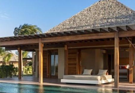 6 hotéis para se hospedar em Jericoacoara