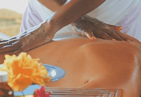 Viagem exclusiva para mulheres - Txai Itacaré Resorts