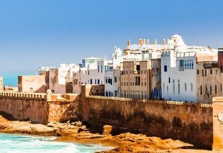 Marrocos: um destino de descobertas