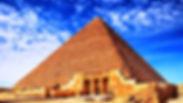 Pyramide-de-Quéops-640X480.jpg