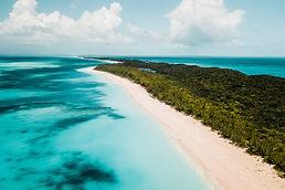 Nassau-Travel-Guide-Bahamas-Paradise-Isl