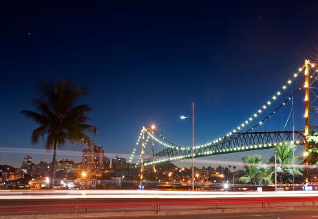 O que fazer no Aniversário de Florianópolis?
