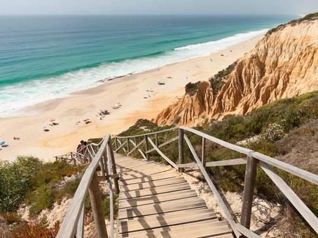 Comporta: uma joia escondida em Portugal