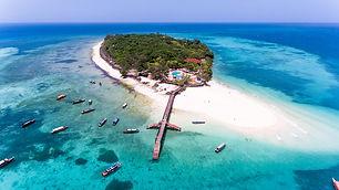 Prision-Island-Zanzibar.jpg