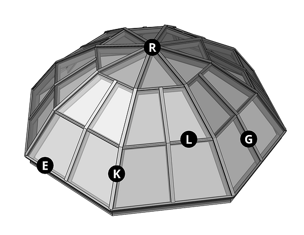 Polydome Skylight with Callouts.png