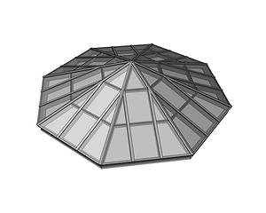 Polygon render 1000x800.png
