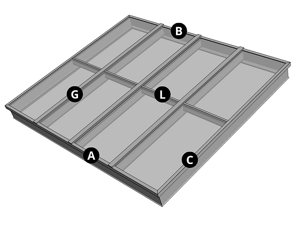 Single Slope Skylight with Callouts.png