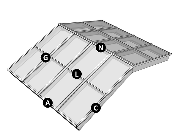 Ridge Skylight with Callouts.png