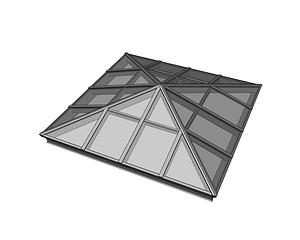 Pyramid render 1000x800.png