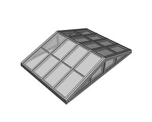 Gable ridge render 1000x800.png