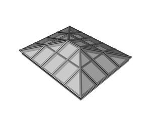 Hip Ridge render 1000x800.png