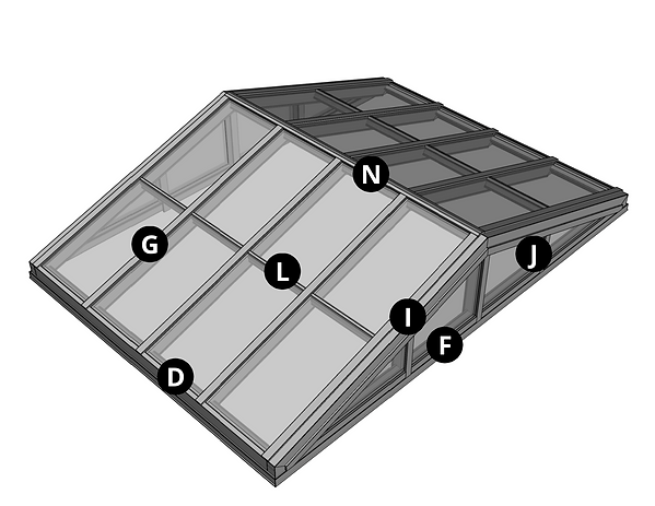 Gable Ridge Skylights with Callouts.png