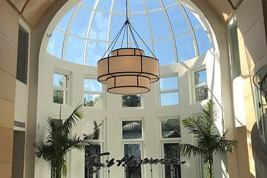Curved glass Dome Skylight.jpg