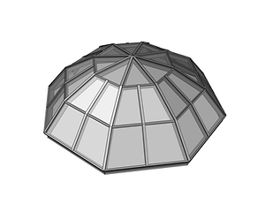 Segmented dome render 1000x800.png