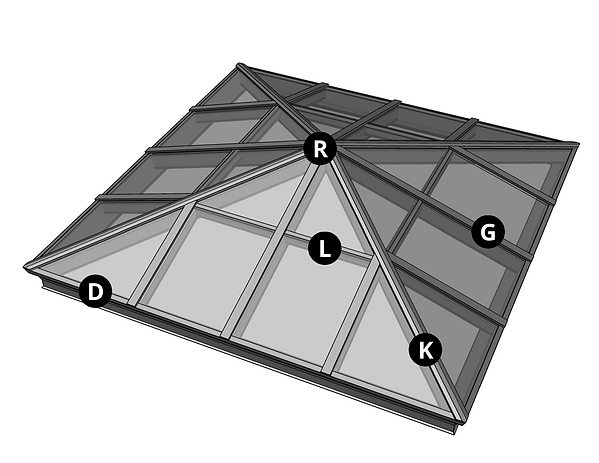 Pyramid Skylights with Callouts.png