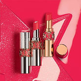 YSL Beauty Up to 50% Off Last Chance Beauty Bye Sale