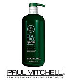 [Price Drop] Paul Mitchell Tea Tree Shampoo 33.8 oz $15.29 (57% off)