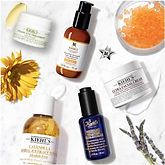 Kiehl's Mighty Moisture Set $29.40 << $66 Value (~9/26)
