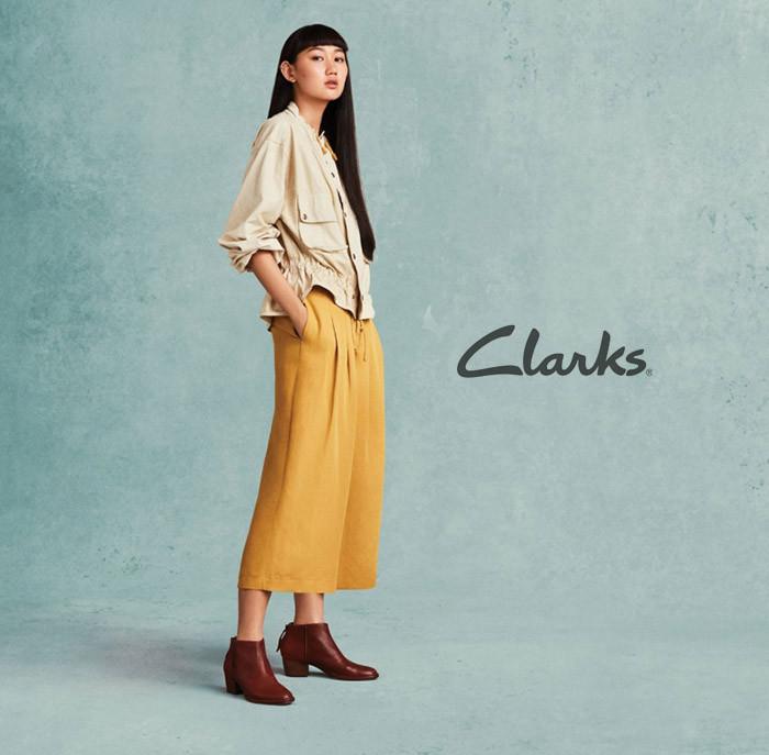 Clarks - extra 40% off Sale | Kongdeals은 핫딜, hot deals, 할인쿠폰,아마존 할인코드, 아마존 쿠폰 코드, Amazon, coupons, promo codes, coupon codes, freesbees, sale, clearance 등 미국 쇼핑 채널 세일 및 브랜드 정보 공유
