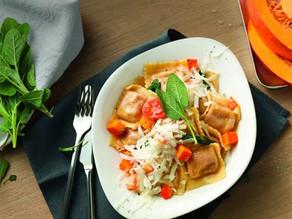 Villeroy & Boch Vapiano Pasta Plate 2-Set $23.99 << $72