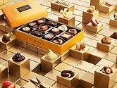 Godiva Limited Time Sale up to 30% off