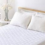 Shredded Memory Foam Pillow $12.99 << $29.99