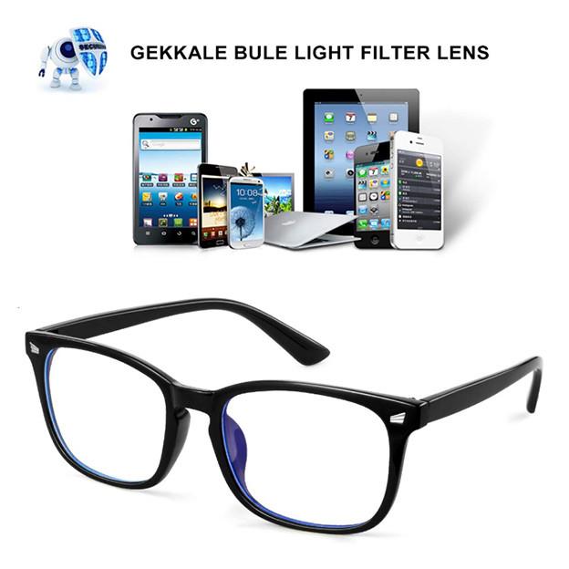 Blue Light Blocking Glasses | Kongdeals은 핫딜, hot deals, 할인쿠폰,아마존 할인코드, 아마존 쿠폰 코드, Amazon, coupons, promo codes, coupon codes, freesbees, sale, clearance 등 미국 쇼핑 채널 세일 및 브랜드 정보를 매일 공유