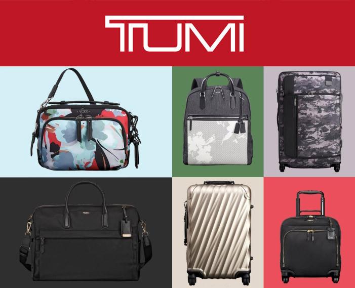 Tumi Flash Sale | Kongdeals은 핫딜, hot deals, 할인쿠폰,아마존 할인코드, 아마존 쿠폰 코드, Amazon, coupons, promo codes, coupon codes, freesbees, sale, clearance 등 미국 쇼핑 채널 세일 및 브랜드 정보 공유