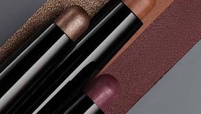 Bobbi Brown Long-Wear Cream Shadow Stick 3-Set $54 << $90