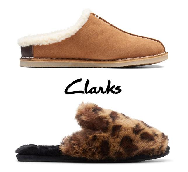 Clarks SLIPPER   Kongdeals은 핫딜, hot deals, 할인쿠폰,아마존 할인코드, 아마존 쿠폰 코드, Amazon, coupons, promo codes, coupon codes, freesbees, sale, clearance 등 미국 쇼핑 채널 세일 및 브랜드 정보 공유