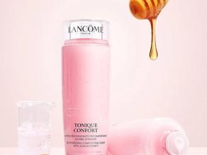 Lancôme Tonique Confort Toners BUY 1 FREE 1