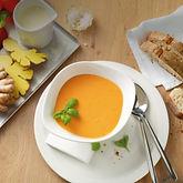 Villeroy & Boch Vapiano Soup Bowl 2-Set $21.69 << $62