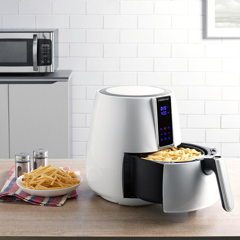 Digital Oil-Less Air Fryer Kongdeals   콩딜은 핫딜, hot adeals, 할인쿠폰,아마존 할인코드, 아마존 쿠폰 코드, coupons, promo code, coupon code, freesbees, 무료 선물등 특별히 선별된 미국 쇼핑 채널 및 브랜드 정보를 매일 공유합니다.