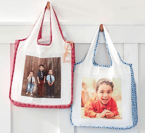 Free Photo Gifts from Shutterfly (Shopping Bag, Puzzle, and More!) | Kongdeals은 핫딜, hot deals, 할인쿠폰,아마존 할인코드, 아마존 쿠폰 코드, Amazon, coupons, promo codes, coupon codes, freesbees, sale, clearance 등 미국 쇼핑 채널 세일 및 브랜드 정보를 매일 공유