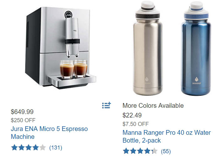 Costco Online Only | Hot Buys Sale | Kongdeals은 핫딜, hot deals, 할인쿠폰,아마존 할인코드, 아마존 쿠폰 코드, Amazon, coupons, promo codes, coupon codes, freesbees, sale, clearance 등 미국 쇼핑 채널 세일 및 브랜드 정보를 매일 공유