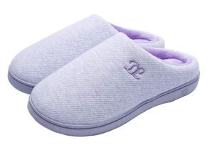 Memory Foam Slippers $7.60 << $18.99