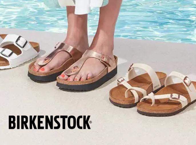 Birkenstock 30% off Sale | Kongdeals 콩딜은 핫딜, hot deals, 할인쿠폰,아마존 할인코드, 아마존 쿠폰 코드, coupons, promo code, coupon code, freesbees, 무료 선물등  특별히 선별된 미국 쇼핑 채널 및 브랜드 정보를 매일 공유합니다.