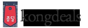 logo-png-last.png