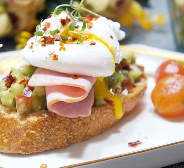 Egg Poacher | Kongdeals 콩딜은 핫딜, hot deals, 할인쿠폰,아마존 할인코드, 아마존 쿠폰 코드, coupons, coupon code, promo code, freesbees, 무료 선물등 특별히 선별된 미국 쇼핑채널 및 브랜드 정보를  매일 공유합니다.