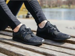 편한 신발 ECCO 여성 스니커즈 👟$54불(<<$100) / 세일 +추가 40% off 할인 +무료배송 (7/24일까지)